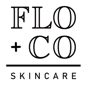 Flo & Co Skincare