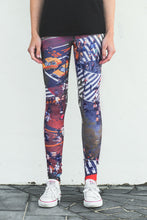 Load image into Gallery viewer, Tokyo Leggings