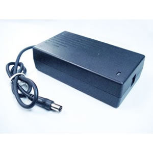 12V Mini UPS For iClock680/ID