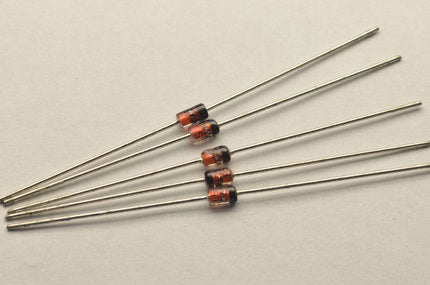 IN4732 zener diode