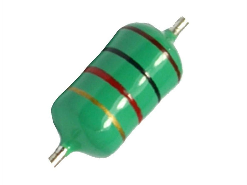 2.2mH INDUCTOR