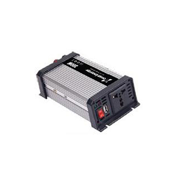 Inverter 200MN Series (ADL200MN 1.5KW)