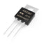 MUR2060 CT diode (Common negative)