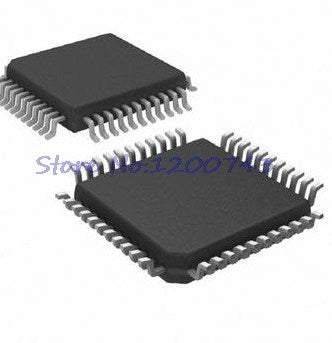 MIP164 IC (TO-220)