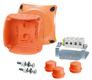 Hensel FK-Cable junction box