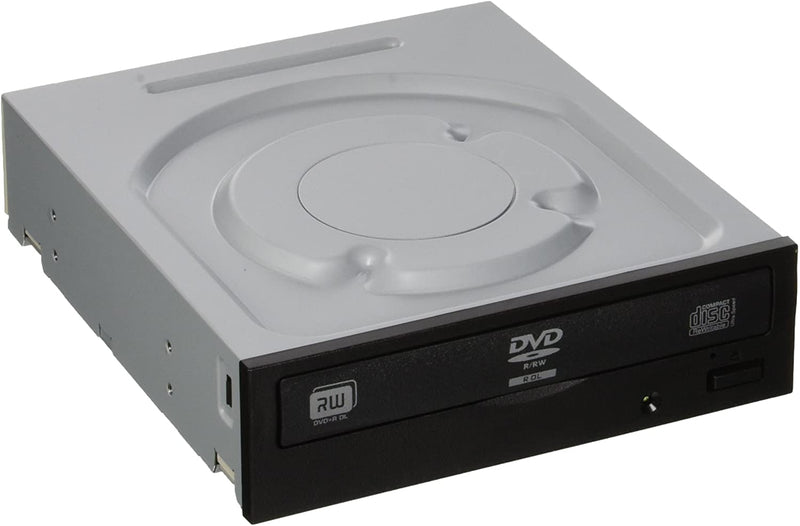 Internal CD/ DVD Writer SATA ROM
