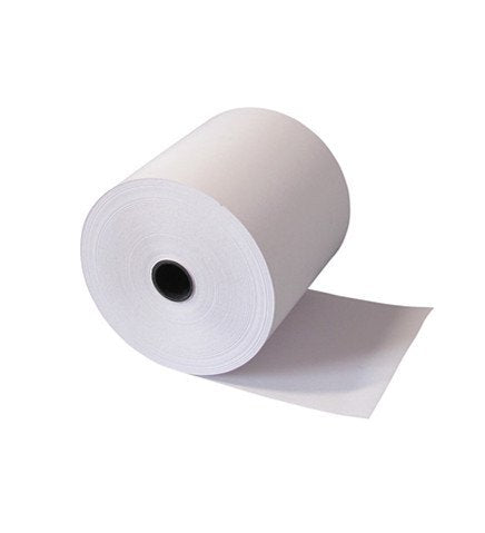 Thermal paper rolls 80mm*57mm
