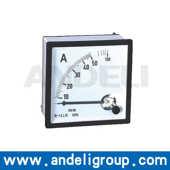 Digital Panel Meter AM72-COS