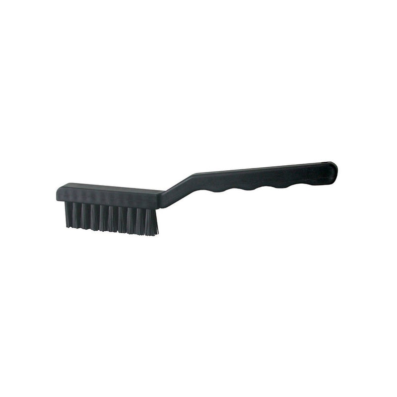 Long Handle Static Brush 65mm