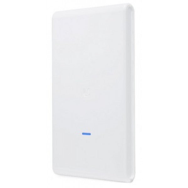 Dual Band Outdoor Wi-Fi Access Point with Plug & Play Mesh Technology