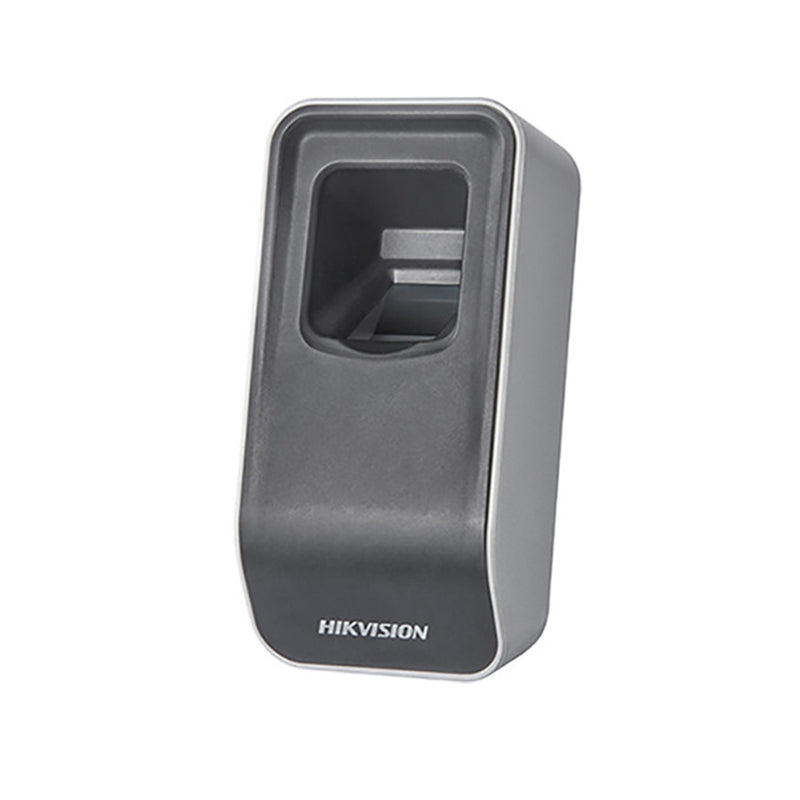 Hikvision Fingerprint Enrollment Scanner USB 2.0