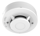 Hikvision 4-Wired Smoke Detector