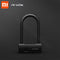 Xiaomi mijia AreoX Intelligent Fingerprint U Lock (Long)