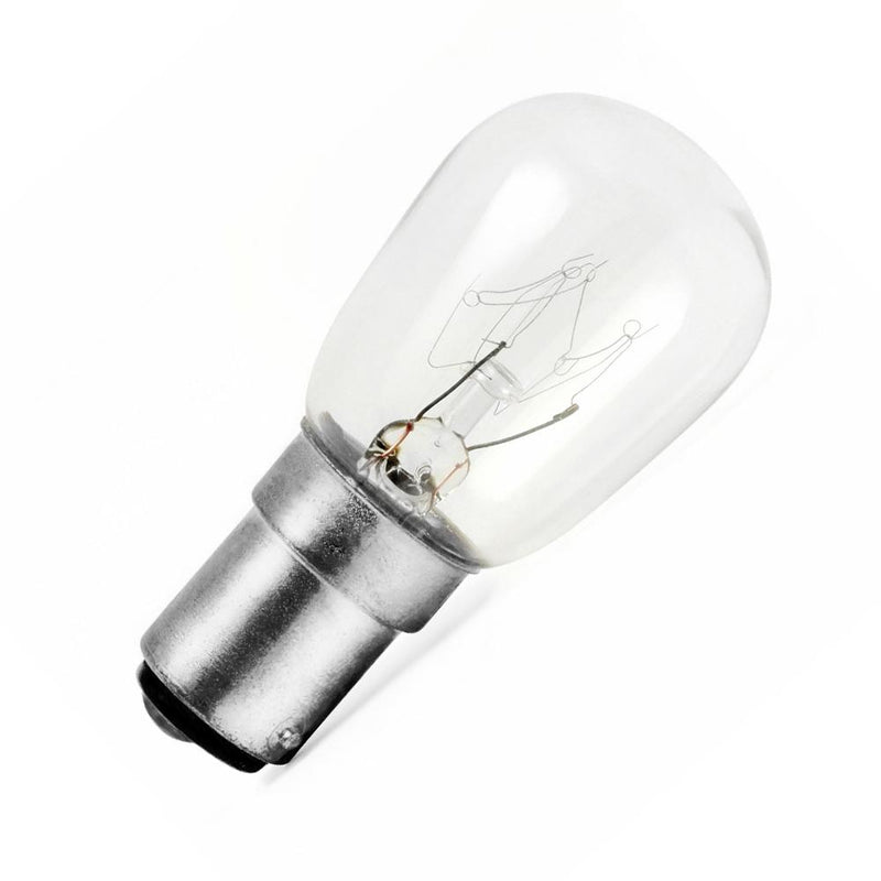 Sewing Machine Light Bulb Lamp 15W 220V