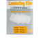 LAMINATING FILM (DELI)