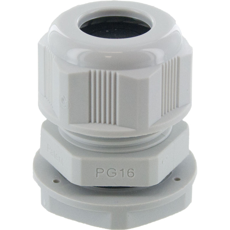 Cable Gland DS-PG-16 (10mm - 14mm)