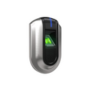 Fingerprint Reader - SR100+ID