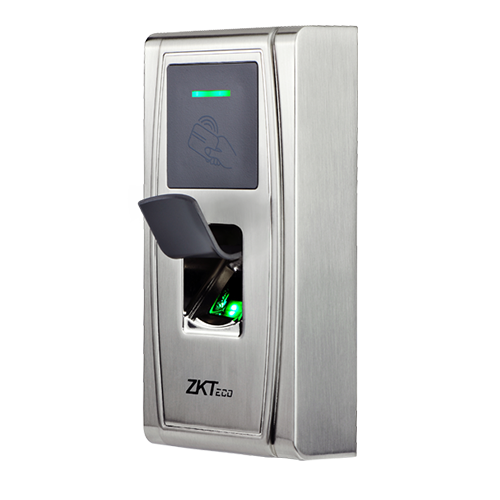 Fingerprint & Access Control - MA-300