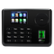 ZK Time Attendance & Access control terminal - P160
