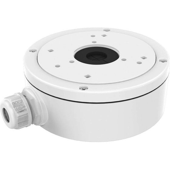Hikvision Dome Camera Mount Junction Box