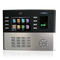 Fingerprint Time Attendance and access control - iClock990