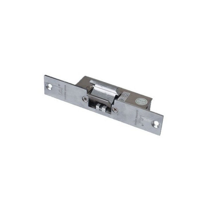 Glass Door Strike Lock- AL-133NC