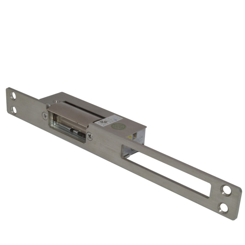 Electric Strike Lock- AL-132NC