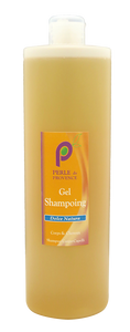 Shampoing Dolce Natura