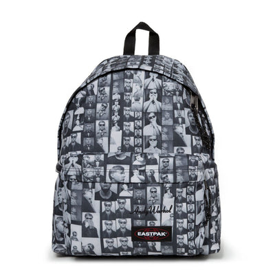 Eastpak Padded Pak'r Photo Booth