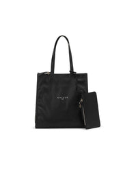 Gaelle Paris SHOPPER NERA