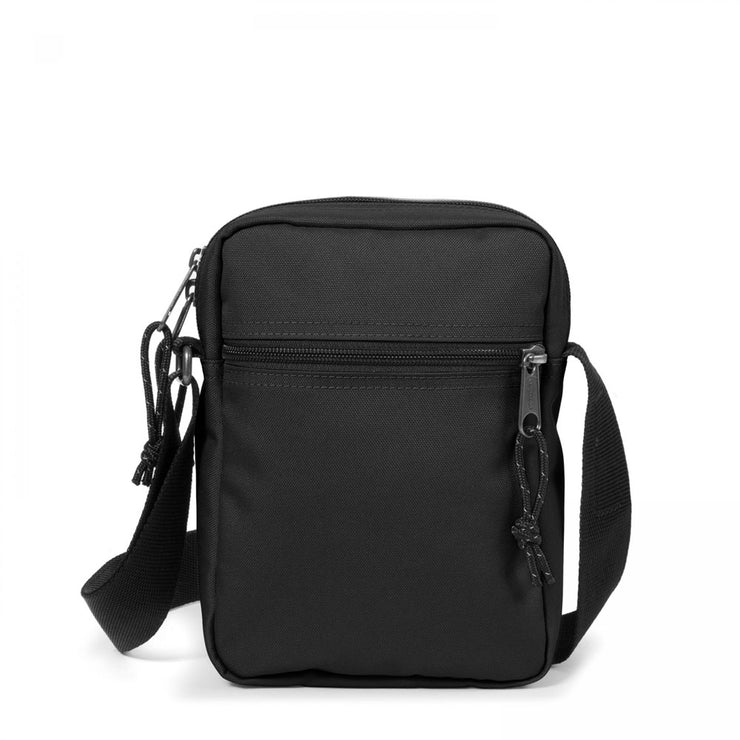 Eastpak The One Nero