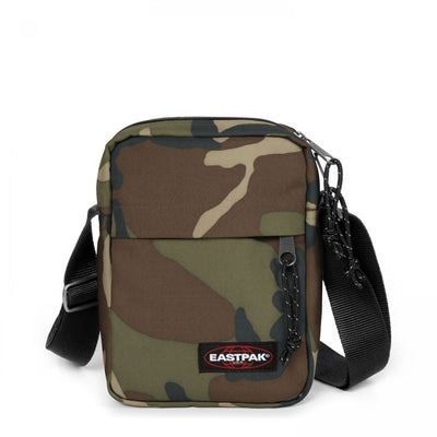 Eastpak The One Camo