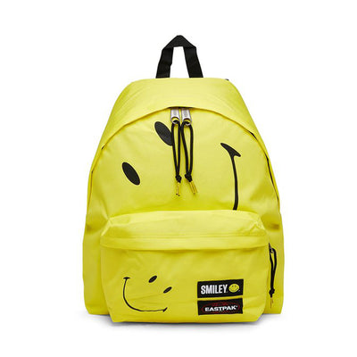 Eastpak Padded Pak'r Smiley Big