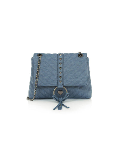 Le Pandorine Viky Small Denim/Jeans