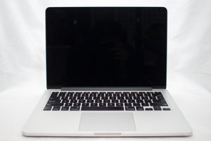 MacBook Pro (13-inch, Early 2015) 2.7 GHz i5 - 8GB RAM - 500GB SSD
