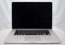 Load image into Gallery viewer, MacBook Pro (15-inch, Mid 2015) 2.8 GHz i7 - 16GB RAM - 1TB SSD