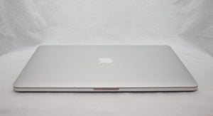 MacBook Pro (15-inch, Mid 2015) 2.8 GHz i7 - 16GB RAM - 1TB SSD