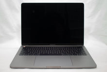 Load image into Gallery viewer, MacBook Pro  (15-inch, Mid 2015) 2.2GHz i7 - 16GB RAM - 256GB SDD