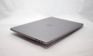 MacBook Pro  (13-inch, Early 2015) 3.1GHz i7 - 16GB RAM - 512GB SDD
