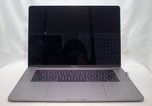Load image into Gallery viewer, MacBook Pro (13-inch, Mid 2017) 3.1 GHz i5 - 8GB RAM - 256GB SSD