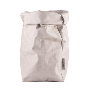 * PAPER BAG XLARGE (VEGAN) - wholesale