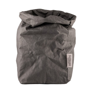 * PAPER BAG GIGANTE (VEGAN) - wholesale