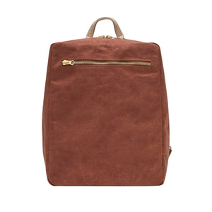 * ASPEN BACKPACK (NEW) - wholesale