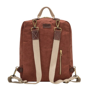 * ASPEN BACKPACK - wholesale