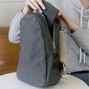 memmino backpack
