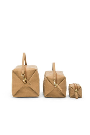 * ORIGAMI (NEW) - wholesale
