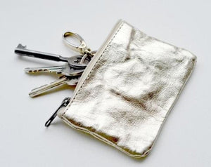 gimi key coin purse