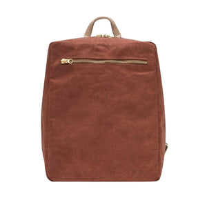 aspen backpack