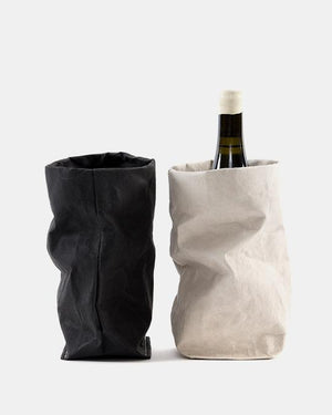 chianti bag grey