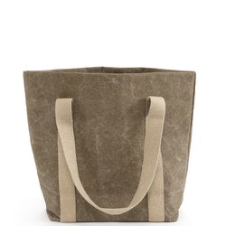 iki bag olive (VEGAN)